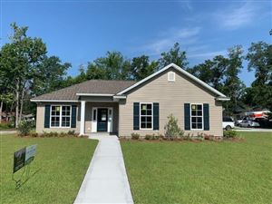 Photo of 57 Bridgewater Way, Brunswick, GA 31525 (MLS # 1607986)