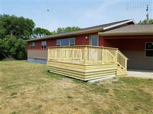 Photo of 8323 62ND NE, WEBSTER, ND 58382 (MLS # 18-1180)