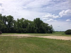 Tiny photo for 8323 62ND NE, WEBSTER, ND 58382 (MLS # 18-1180)