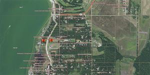 Photo of N/A FAIR AVE, DEVILS LAKE, ND 58301 (MLS # 16-1531)