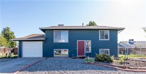 Photo of 494 Bing Street, Grand Junction, CO 81504 (MLS # 20196002)