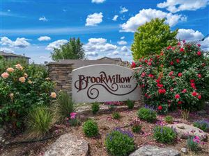Photo of 2476 Orion Way #20, Grand Junction, CO 81505-4812 (MLS # 20193004)