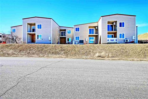 Photo of 109 Anna Court #8A, Grand Junction, CO 81503 (MLS # 20211004)