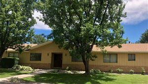 Photo of 714 Wedge Drive, Grand Junction, CO 81506 (MLS # 20190006)