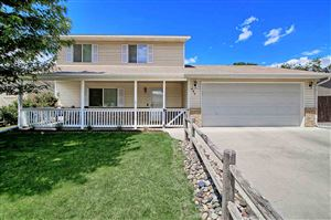 Photo of 485 Forelle Street, Clifton, CO 81520 (MLS # 20194009)