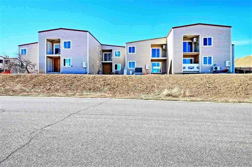 Photo of 109 Anna Court #8E, Grand Junction, CO 81503 (MLS # 20211009)