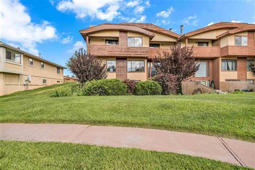 Photo of 517 Rado Drive #D, Grand Junction, CO 81507 (MLS # 20203013)