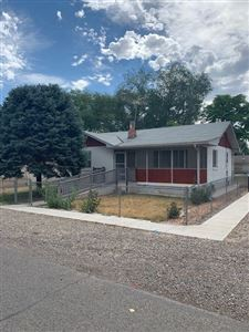Photo of 1761 Palisade Street, Grand Junction, CO 81503 (MLS # 20194014)