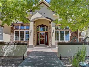 Photo of 1376 Horseshoe Drive, Fruita, CO 81521 (MLS # 20190022)