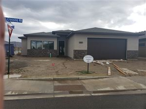 Photo of 2677 Amber Spring Court, Grand Junction, CO 81506 (MLS # 20192022)