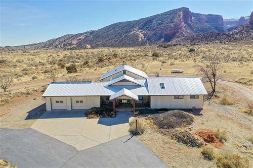 Photo of 1793 Broadway, Grand Junction, CO 81507 (MLS # 20203025)