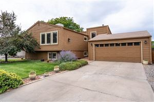 Photo of 371 Rodell Drive, Grand Junction, CO 81507 (MLS # 20195027)