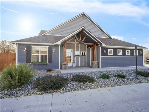 Photo of 660 Copper Canyon Drive, Grand Junction, CO 81505 (MLS # 20200031)