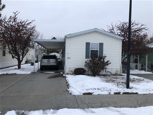 Photo of 435 32 Road #143, Clifton, CO 81526 (MLS # 20200032)