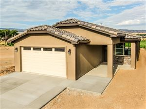 Photo of 215 Dry Mesa Drive, Grand Junction, CO 81503 (MLS # 20194034)