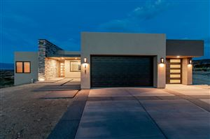 Photo of 316 Ventana Court, Grand Junction, CO 81507 (MLS # 20190043)