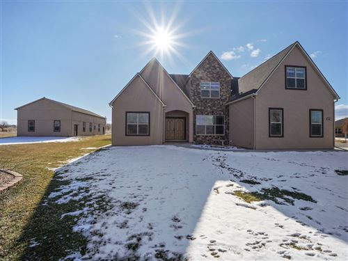Photo of 226 Meeka Court, Grand Junction, CO 81503 (MLS # 20200048)