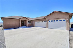 Photo of 1445 Proctor Court, Whitewater, CO 81527 (MLS # 20192049)