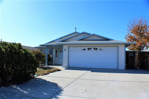 Photo of 415 W Mallard Way, Grand Junction, CO 81504 (MLS # 20196053)