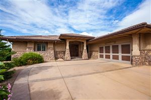 Photo of 2374 Claystone Court, Grand Junction, CO 81507 (MLS # 20193054)