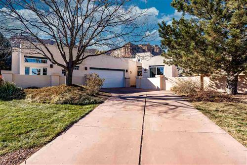 Photo of 461 Seasons Drive, Grand Junction, CO 81507 (MLS # 20206054)