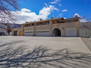Photo of 513 Rado Drive #D, Grand Junction, CO 81507 (MLS # 20191055)