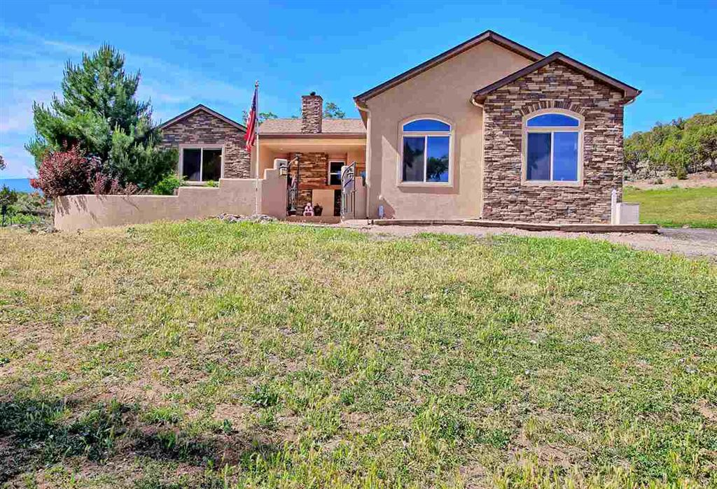 Mesa, CO Homes For Sale   Grand Junction