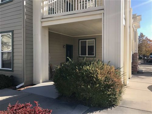 Photo of 2491 Fountain Greens Place #C1, Grand Junction, CO 81505 (MLS # 20196071)