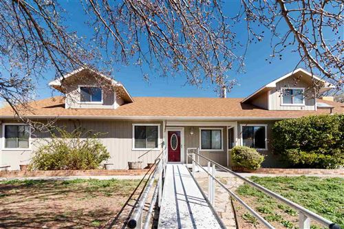Photo of 3060 B 1/2 Road, Grand Junction, CO 81503 (MLS # 20200080)