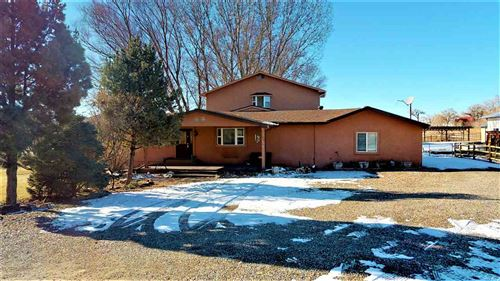 Photo of 945 23 Road, Grand Junction, CO 81505 (MLS # 20200081)