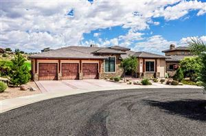 Photo of 331 Shadow Lake Circle, Grand Junction, CO 81507 (MLS # 20194098)