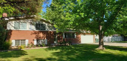 Photo of 718 Galaxy Drive, Grand Junction, CO 81506 (MLS # 20200103)