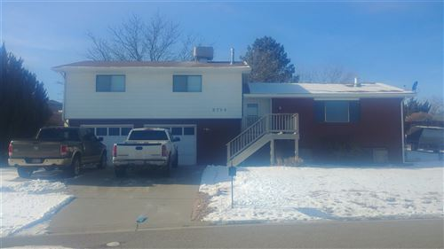 Photo of 2709 Rincon Drive, Grand Junction, CO 81503 (MLS # 20210104)