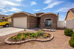 Photo of 671 Chalisa Avenue, Grand Junction, CO 81505 (MLS # 20195106)