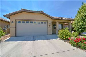 Photo of 217 Love Mesa Drive, Grand Junction, CO 81503 (MLS # 20194109)