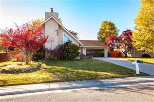 Photo of 617 W Indian Creek Road, Grand Junction, CO 81506 (MLS # 20196111)
