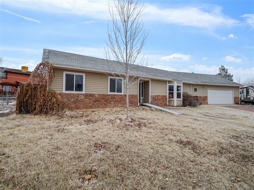 Photo of 638 N Placer Court, Grand Junction, CO 81504 (MLS # 20200117)