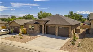 Photo of 212 Whisper Lane, Grand Junction, CO 81503 (MLS # 20186118)