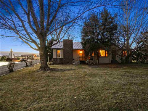 Photo of 1151 23 Road, Grand Junction, CO 81505 (MLS # 20211129)