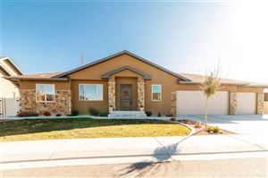 Photo of 740 Ruby Ranch Drive, Grand Junction, CO 81505 (MLS # 20196138)
