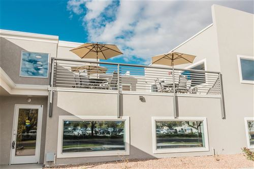 Photo of 104 White Avenue #201, Grand Junction, CO 81501 (MLS # 20206146)