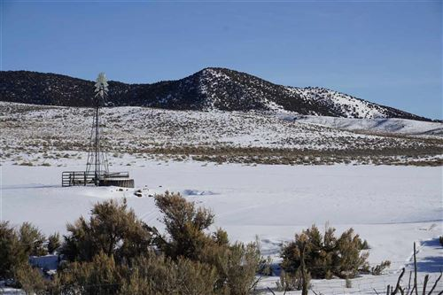 Photo of TBD County Road 32, Maybell, CO 81640 (MLS # 20210148)