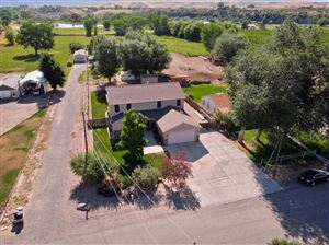 Photo of 588 35 Road, Clifton, CO 81520 (MLS # 20194149)