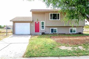 Photo of 479 Royal Ann Way, Grand Junction, CO 81504 (MLS # 20194150)