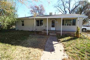 Photo of 648 Lois Street, Clifton, CO 81520 (MLS # 20196150)