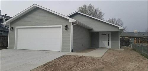 Photo of 257 Beacon Court, Grand Junction, CO 81503 (MLS # 20196156)