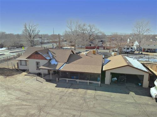 Photo of 3038 D 1/2 Road, Grand Junction, CO 81504 (MLS # 20210156)