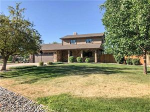 Photo of 2575 Young Court, Grand Junction, CO 81505 (MLS # 20194158)