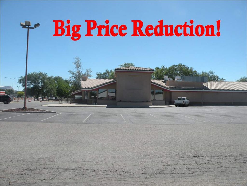 2839 North Avenue, Grand Junction, CO 81501 - #: 20173158
