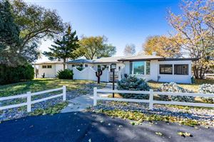 Photo of 675 26 1/2 Road, Grand Junction, CO 81506 (MLS # 20196159)